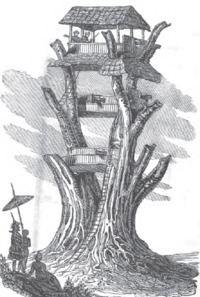 Maha Bandula httpsuploadwikimediaorgwikipediacommonsthu