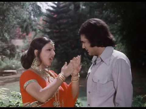 Maha Chor Meethi meethi aakhiyon se YouTube
