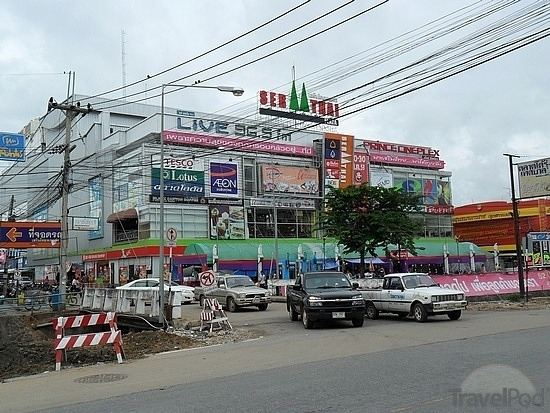 wwwhotelroomsearchnetimcitymahasarakhamthai