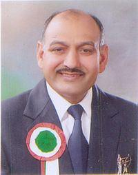 Maha Singh Rao httpsuploadwikimediaorgwikipediaenthumb8