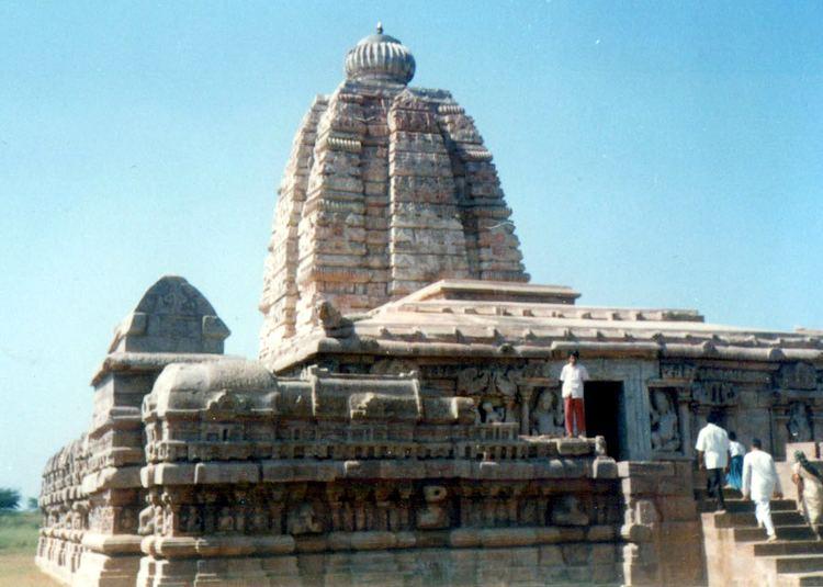 Mahabubnagar in the past, History of Mahabubnagar