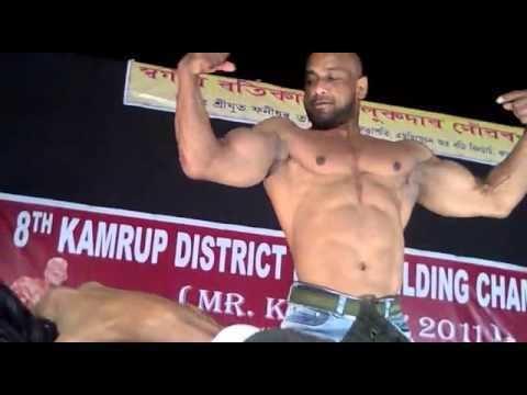 Mahadev Deka Mahadev Deka YouTube