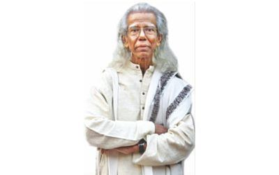 Mahadev Saha Penning poetry is like taking a fresh breath Mahadev Saha