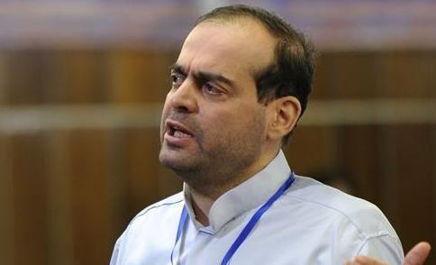 Mahafarid Amir Khosravi mediumimage53828d9c4170701da4040000coalesced