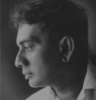 Mahagama Sekara Sri Lanka Poems Mahagama Sekara