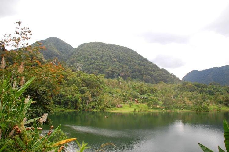 Mahagnao Volcano httpswanderingchafileswordpresscom201206d