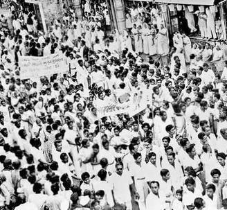 Mahagujarat Movement.jpg