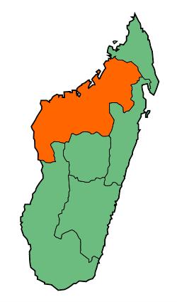 Mahajanga Province Wikipedia