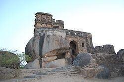 Mahakoshal httpsuploadwikimediaorgwikipediacommonsthu