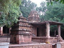 Mahakuta group of temples httpsuploadwikimediaorgwikipediacommonsthu