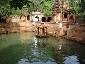 Mahakuta group of temples Mahakuta Group of Temples in Bagalkot Karnataka