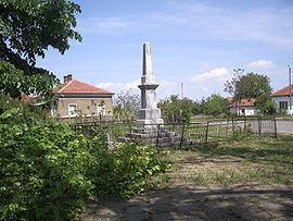 Mahala httpsuploadwikimediaorgwikipediacommonsthu