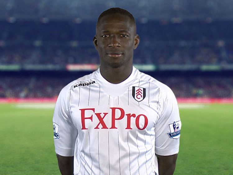 Mahamadou Diarra Mahamadou Diarra Mali Player Profile Sky Sports Football