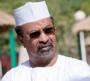 Mahamat Saleh Annadif Mali MINUSMA Mission difficile pour Mahamat Saleh Annadif