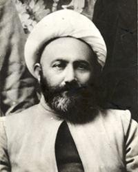Mahammad Pishnamazzadeh