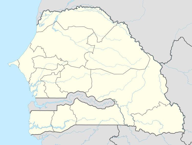 Mahamouda