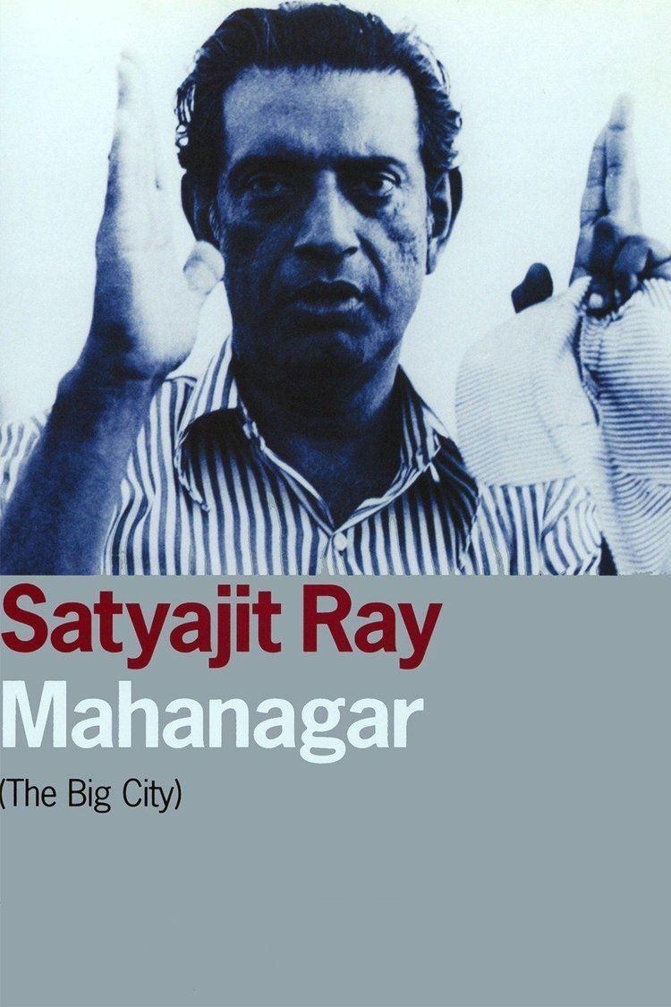 Mahanagar wwwgstaticcomtvthumbmovieposters23432p23432