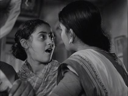 Mahanagar Exotic and irrational entertainment Mahanagar