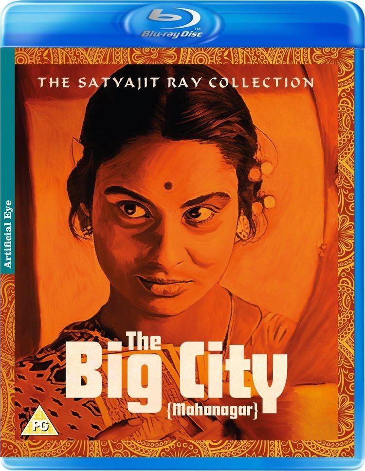 Mahanagar BluRay Movies Page 218 Dhaka Movie
