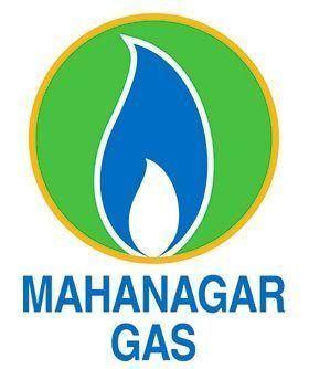 Mahanagar Gas httpswwwmahanagargascomImageslogonewsjpg