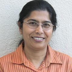 Mahananda Dasgupta https62e528761d0685343e1cf3d1b99a743ffa4142d9d