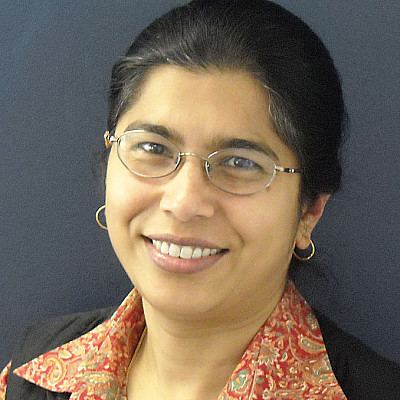 Mahananda Dasgupta Professor Mahananda Dasgupta RSPE ANU