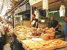 Mahane Yehuda Market httpsuploadwikimediaorgwikipediacommonsthu