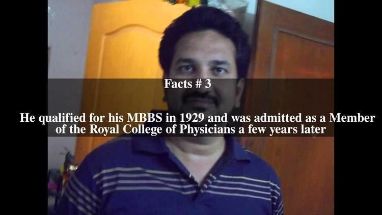 Mahankali Seetharama Rao Mahankali Seetharama Rao Top 6 Facts YouTube