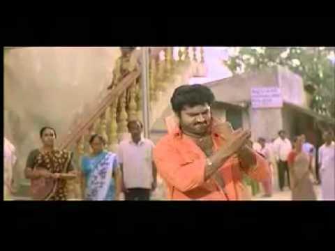 Mahaprabhu (film) movie scenes Sarath Kumar fabulous fight on bike best scene Mahaprabhu Tamil Movie
