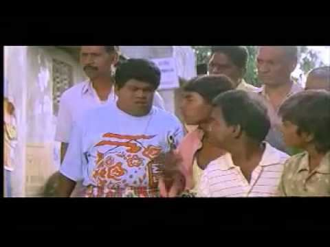 Mahaprabhu (film) movie scenes Full Download Goundamani And Senthil Comedy Scene Colection 7 Mahaprabhu Tamil Movie VIDEO and Games With Gameplay Walkthrough And Tutorial Video HD