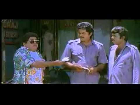 Mahaprabhu (film) movie scenes goundamani and senthil comedy scene collection 8 Mahaprabhu Tamil Movie