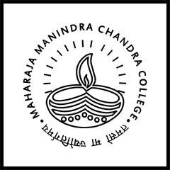 Maharaja Manindra Chandra College