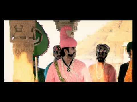 Maharana Pratap Films Showreel The First Freedom Fighter Of India A