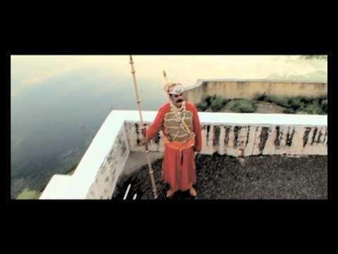 MaharanaPratapthe first freedom fighter YouTube