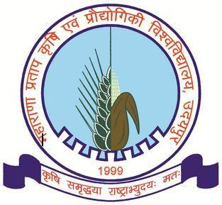 Maharana Pratap University of Agriculture and Technology