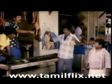Maharasan vlc record 2012 11 05 21h30m36s maharasan flv YouTube