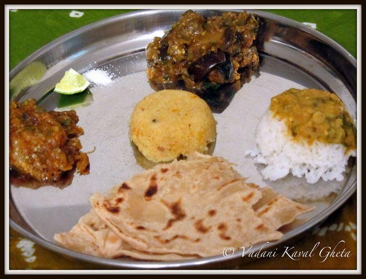 Maharashtra Cuisine of Maharashtra, Popular Food of Maharashtra