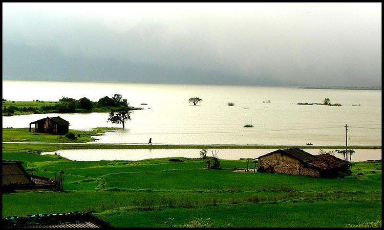 Maharashtra Beautiful Landscapes of Maharashtra