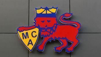 Maharashtra Cricket Association steindiacomsitesdefaultfilesstyleszm350x20