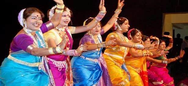 Maharashtra Culture of Maharashtra