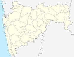Maharashtra Legislative Assembly election, 1999 httpsuploadwikimediaorgwikipediacommonsthu