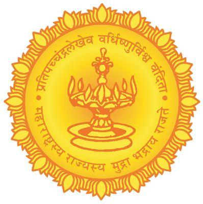 Maharashtra Legislative Assembly