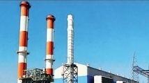 Maharashtra State Electricity Board staticdnaindiacomsitesdefaultfilesstylessix