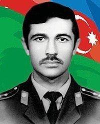 Maharram Seyidov httpsuploadwikimediaorgwikipediaenthumb1