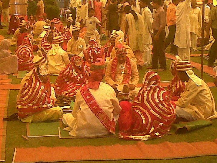 Mahasamund Culture of Mahasamund