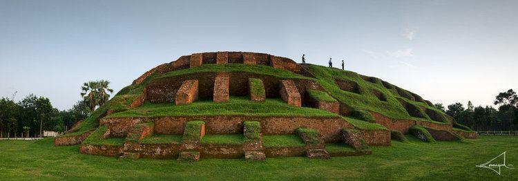 Mahasthangarh Travel Guide to Mahasthangarh Easy Trip Maker