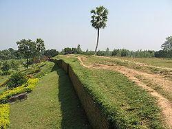 Mahasthangarh httpsuploadwikimediaorgwikipediacommonsthu