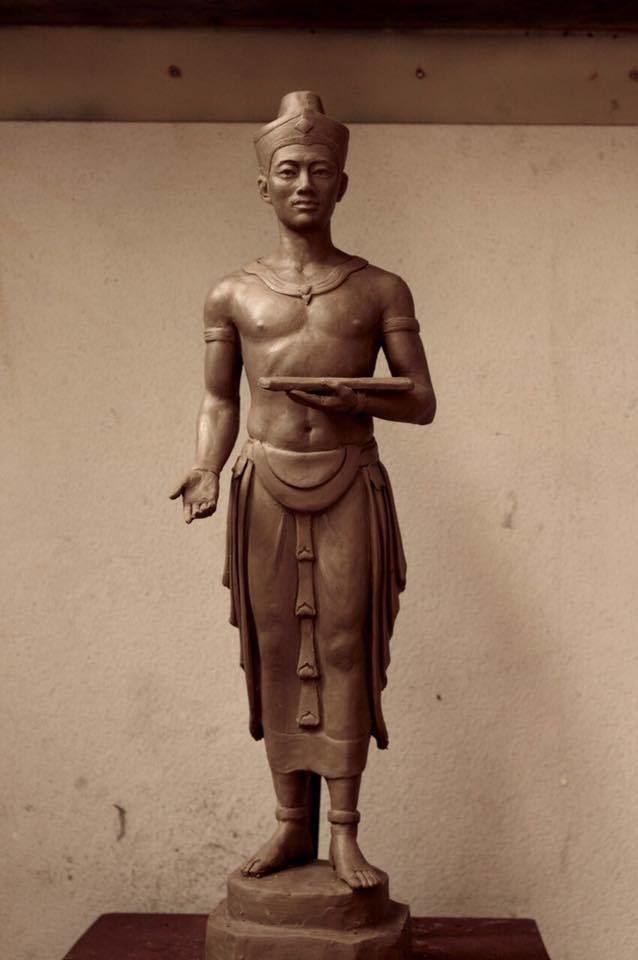Mahathammaracha I httpsuploadwikimediaorgwikipediacommons99