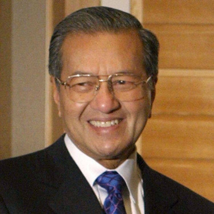 Mahathir Mohamad httpswwwbiographycomimagetshareMTE4MDAzN