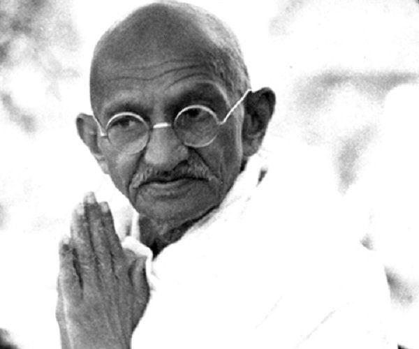 Mahatma Gandhi Mahatma Gandhi Biography Childhood Life Achievements amp Timeline